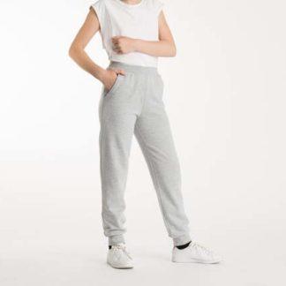 pantalon jogging pour enfant