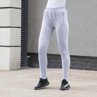 jogging enfant personnalisable